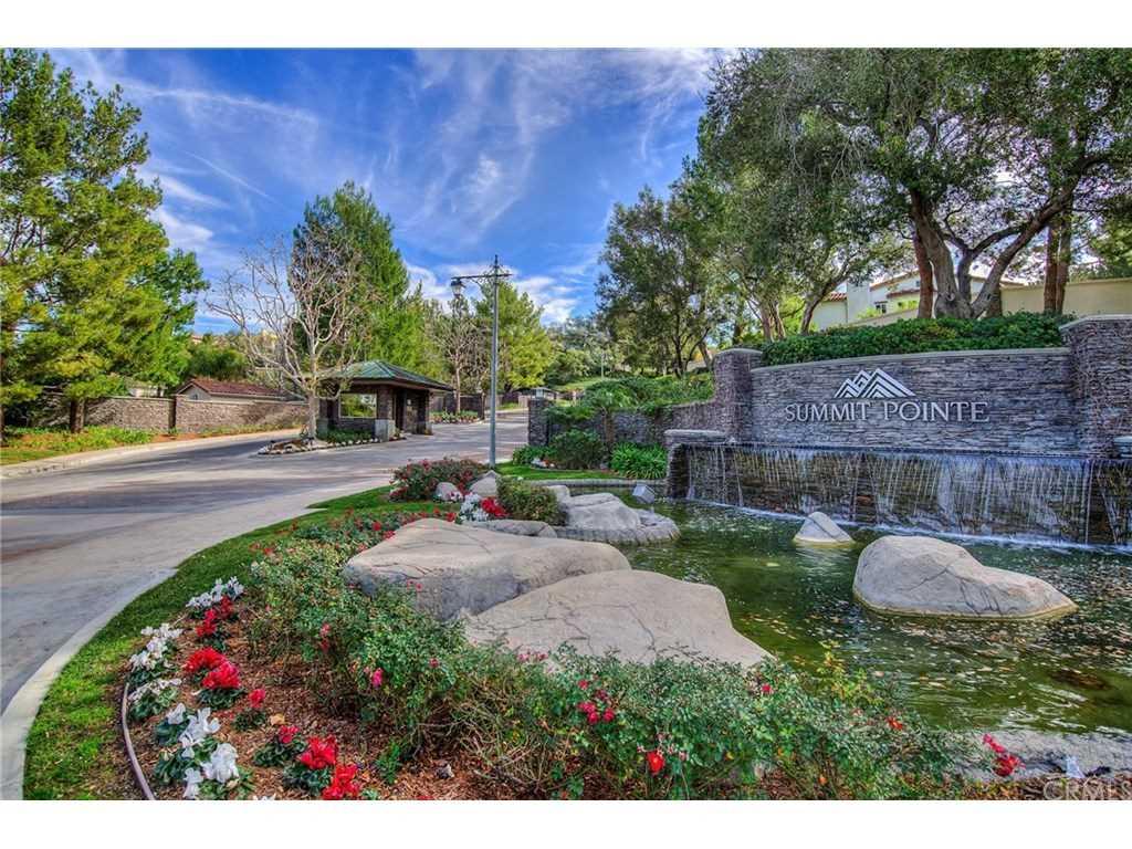 1083 S Taylor Court Anaheim Hills, CA 92808 | MLS PW19030606 Photo 1
