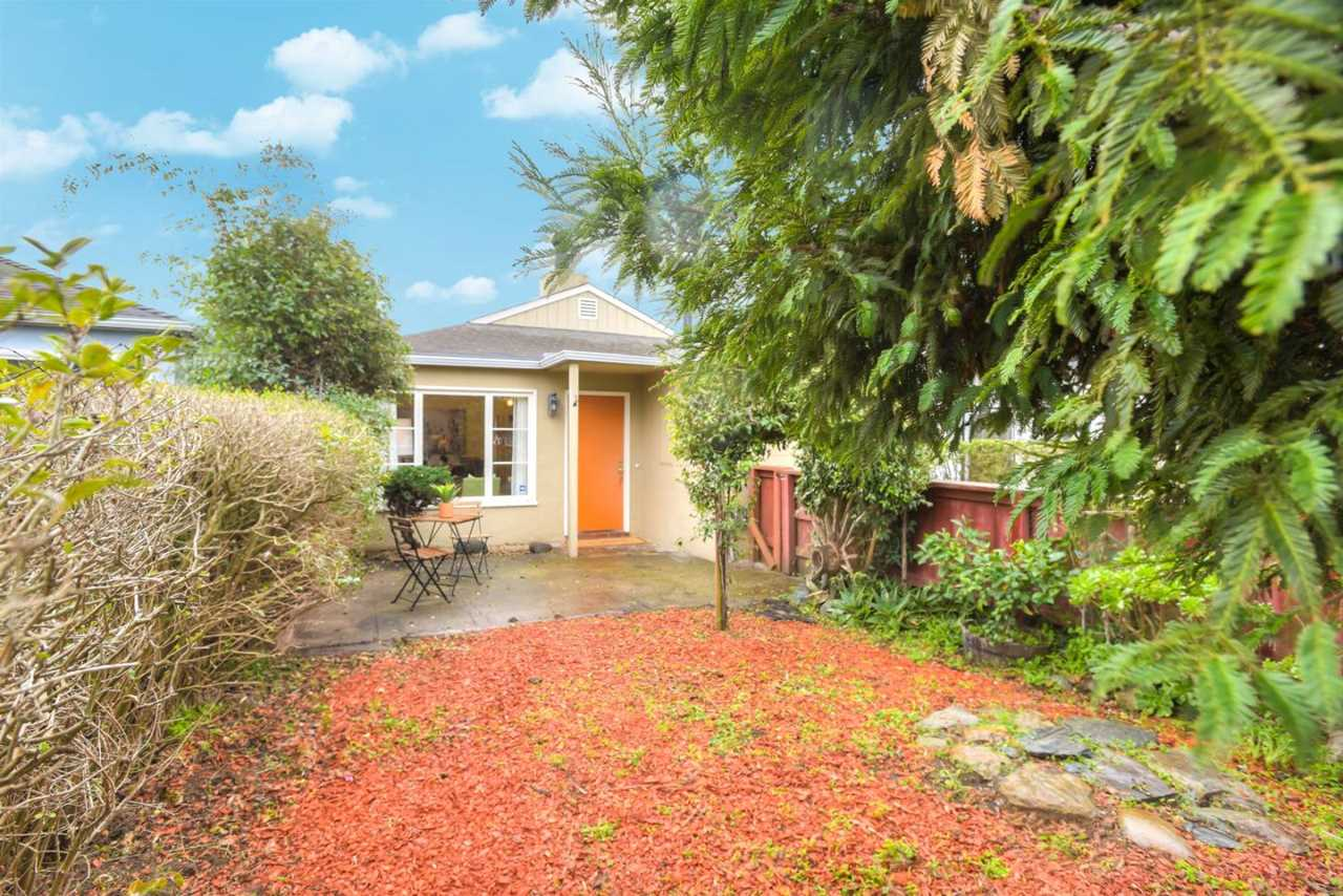 476 B St Colma, CA 94014 | MLS ML81734906 Photo 1