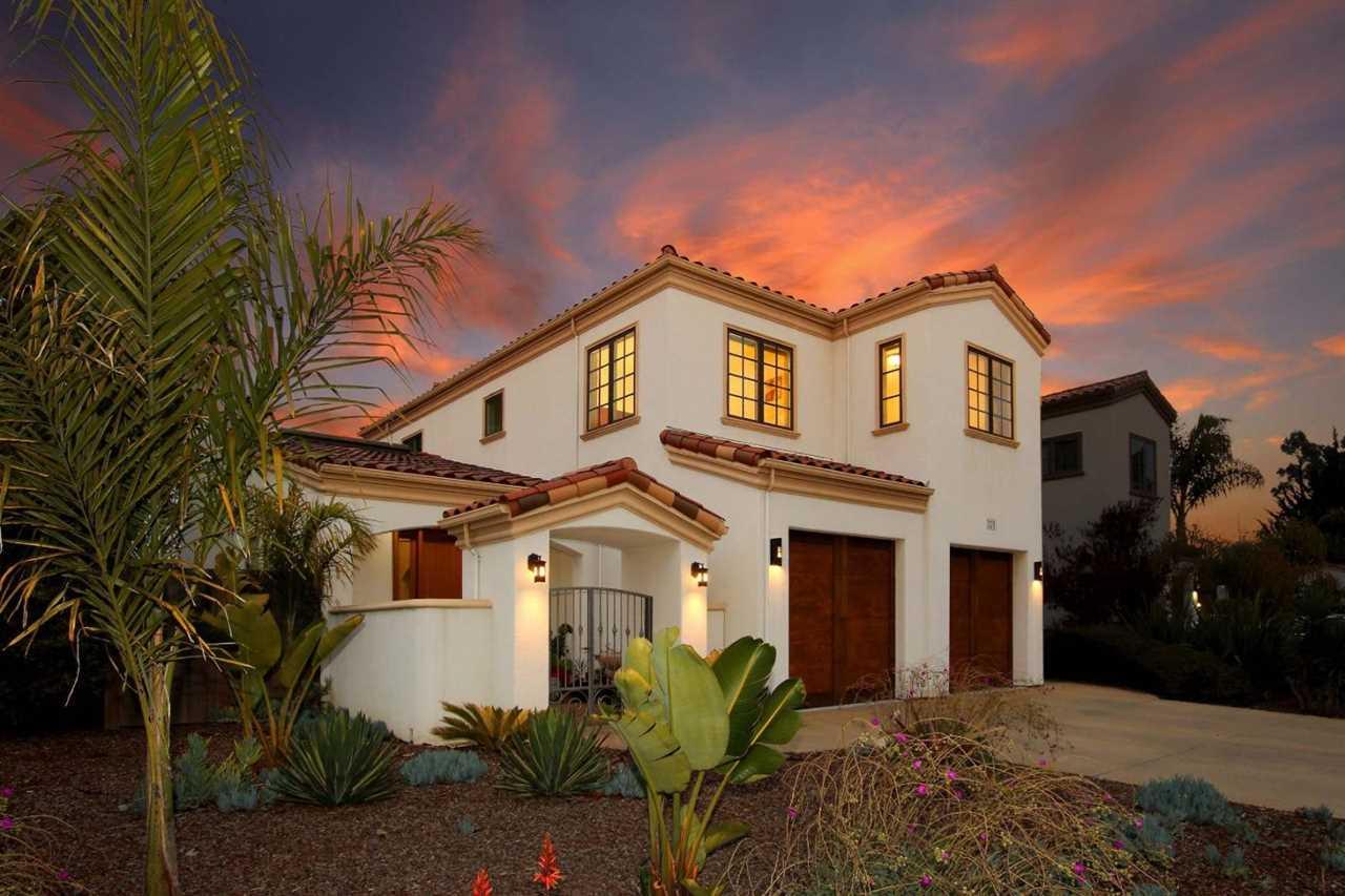 121 Harbor Beach Ct,SANTA CRUZ,CA,homes for sale in SANTA CRUZ Photo 1