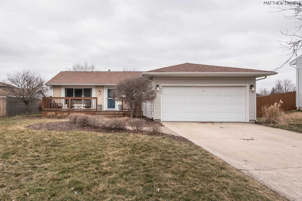 7962 W Laurel Dr Frankfort, IL 60423 | MLS 10170400 Photo 1