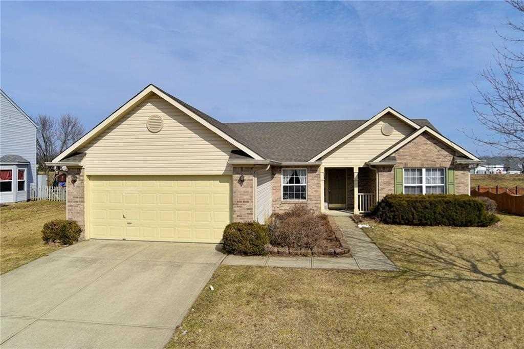 517 Yorktown Lane, Avon, IN 46123 | 21618567 - Indy Home Pros Photo 1