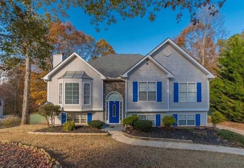 6050 Ashbury Ln, Cumming, GA 30028 - Premier Atlanta Real Estate Photo 1