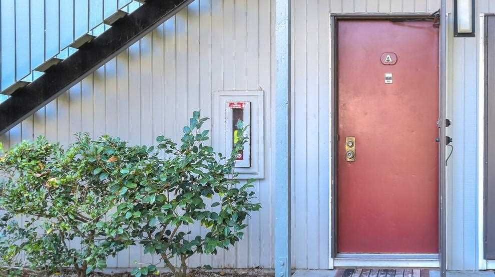 237 Boardwalk Ave A San Bruno, CA 94066 | MLS ML81733361 Photo 1