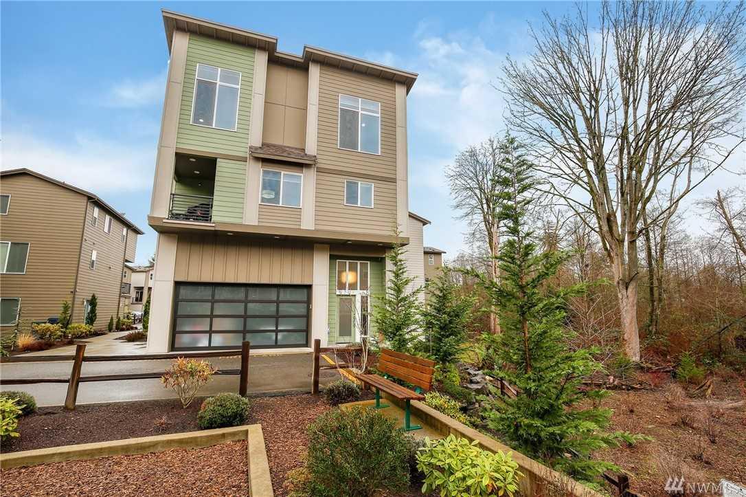 1309 152nd Place SW Lynnwood, WA 98087 | MLS ® 1399680 Photo 1