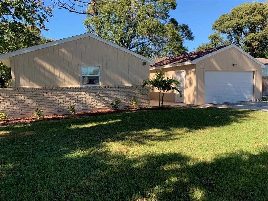 801 Eastbrook Boulevard Winter Park FL by RE/MAX Downtown Photo 1