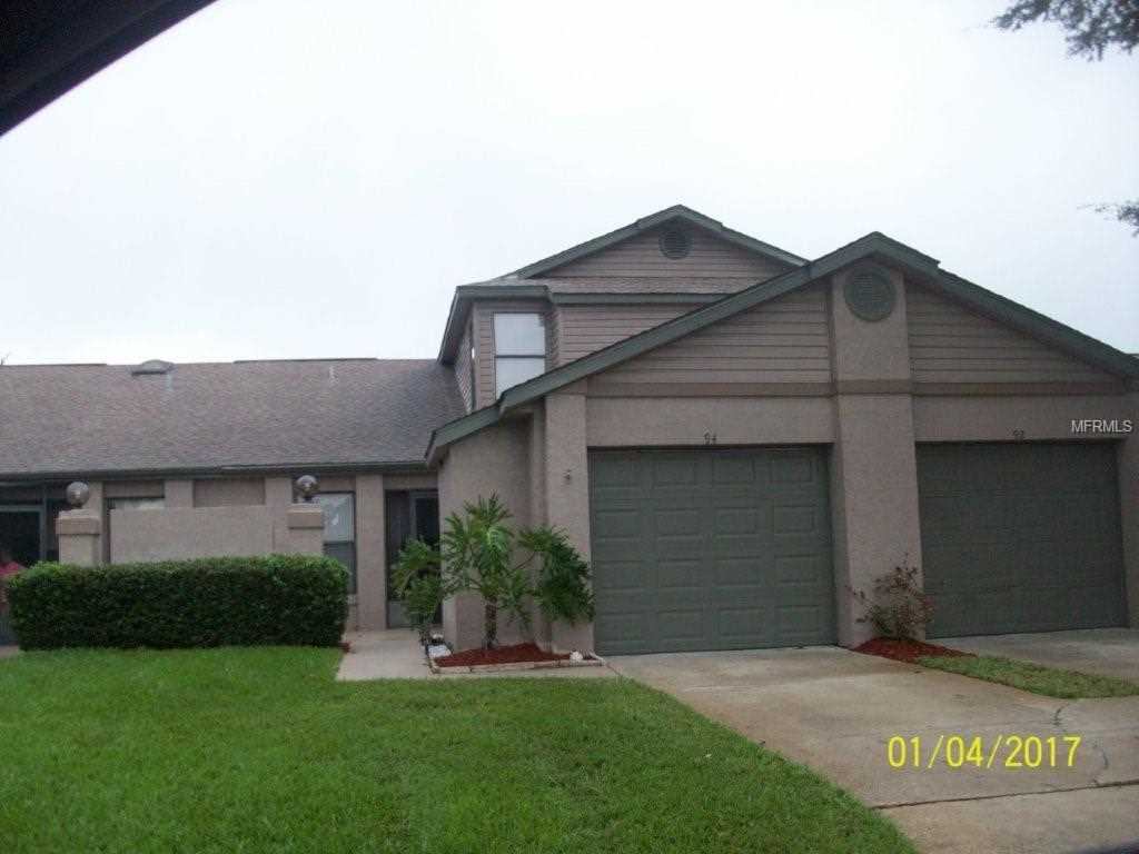 94 Lakepointe Circle Kissimmee, FL 34743 | MLS S5014057 Photo 1