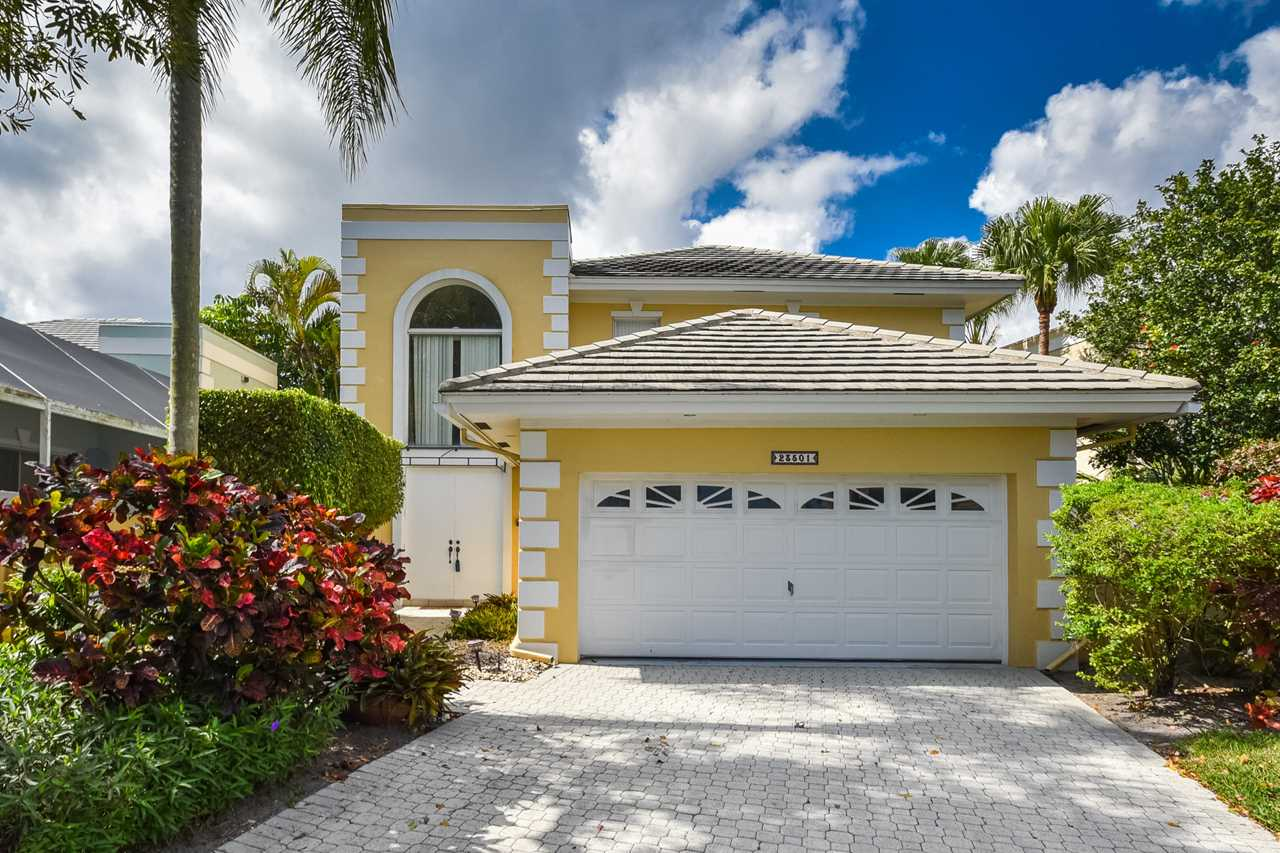 23501 Butterfly Palm Court Boca Raton, FL 33433 - MLS# RX-10500907 | BocaRatonRealEstate.com Photo 1