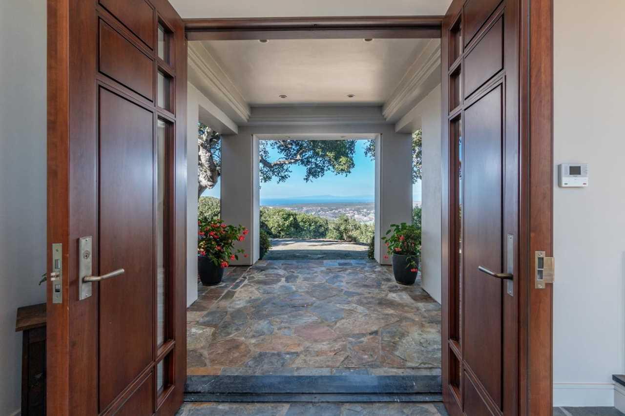 25873 Paseo Estribo,MONTEREY,CA,homes for sale in MONTEREY Photo 1