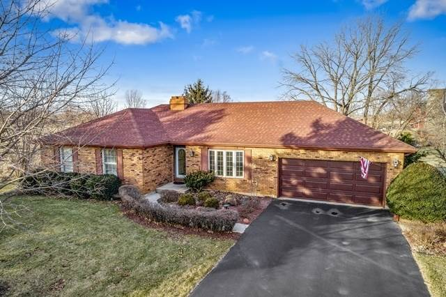 9519 Knolltop Rd Union, IL 60180 | MLS 10170874 Photo 1