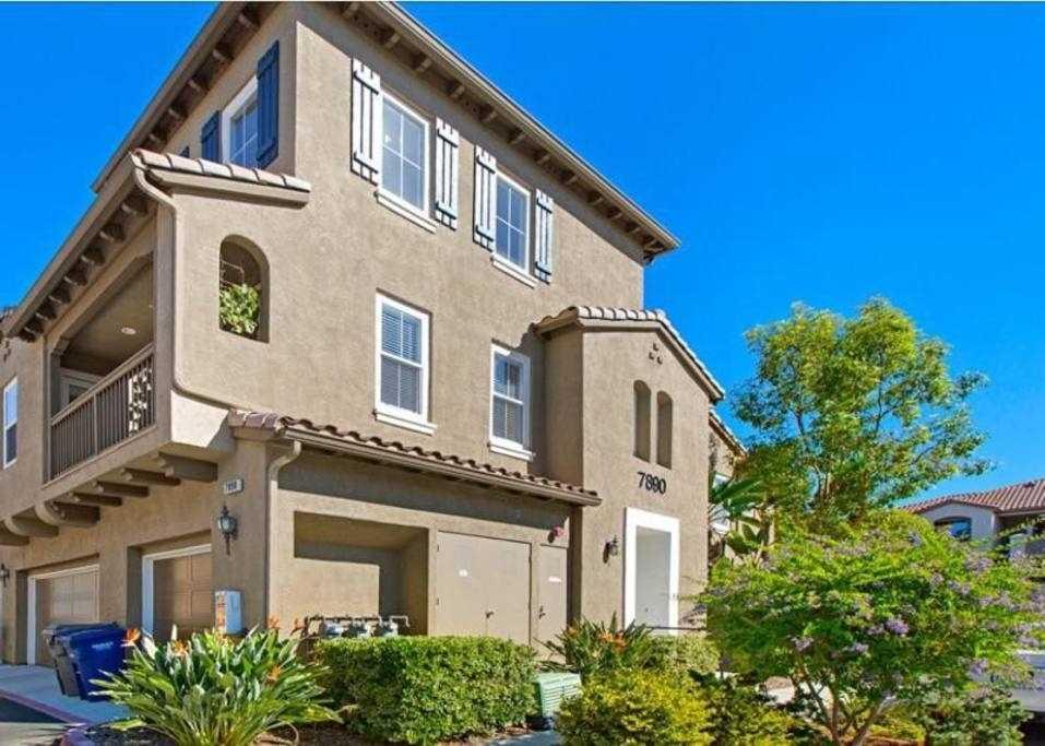 7890 Via Belfiore San Diego, CA 92129 | MLS 190007526 Photo 1