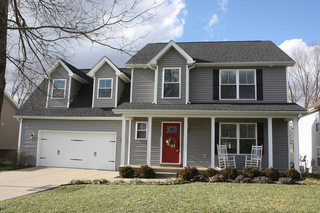 6505 Ashbrooke Dr Pewee Valley, KY 40056 | MLS 1521964 Photo 1