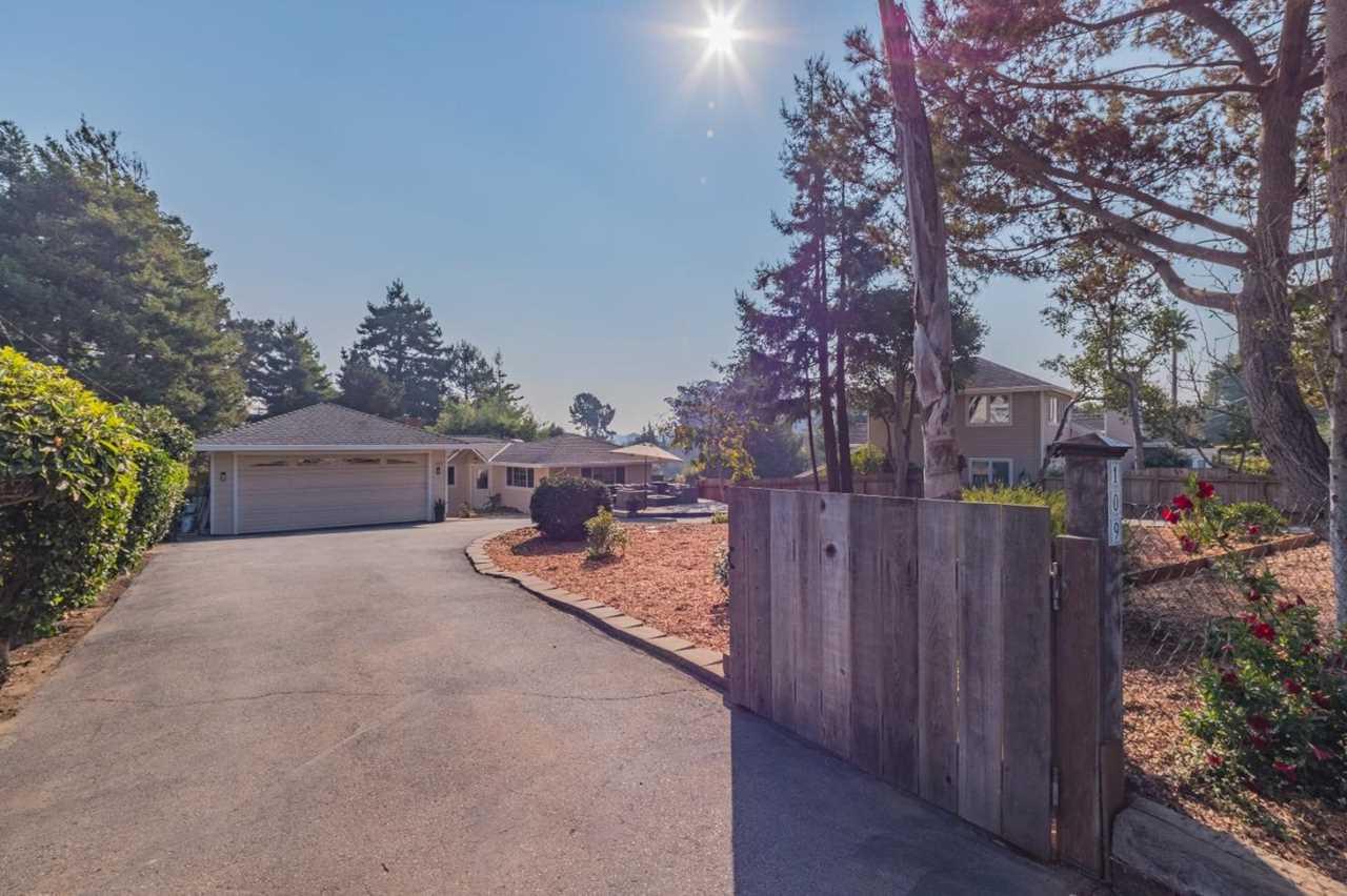 109 Playa Blvd,WATSONVILLE,CA,homes for sale in WATSONVILLE Photo 1