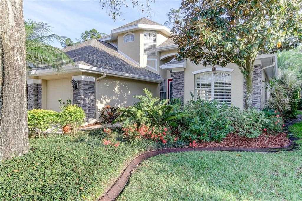 10408 Greenmont Drive Tampa, FL 33626 | MLS U8036235 Photo 1