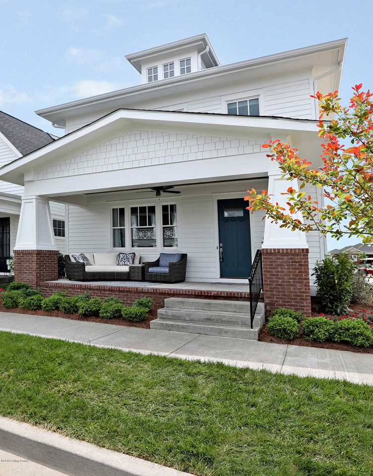 6409 Passionflower Dr Prospect, KY 40059 | MLS 1525717 Photo 1