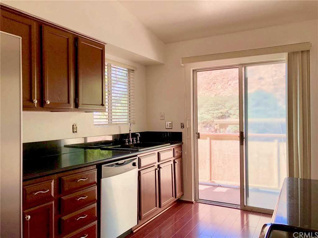 5310 Silver Canyon Road #16H Yorba Linda, CA 92887 | MLS PW19032727 Photo 1