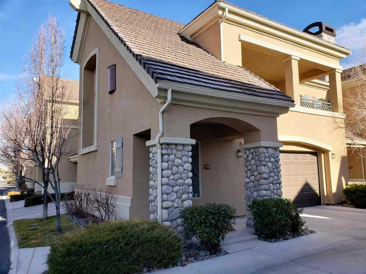 9900 Wilbur May Reno, NV 89521-3069 | MLS 190002541 Photo 1
