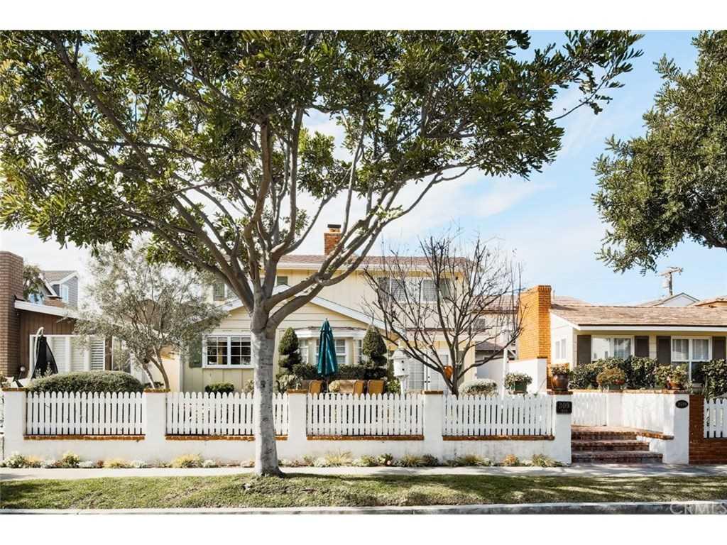 1/2 Iris Avenue Corona Del Mar, CA 92625 | MLS NP19046278 Photo 1