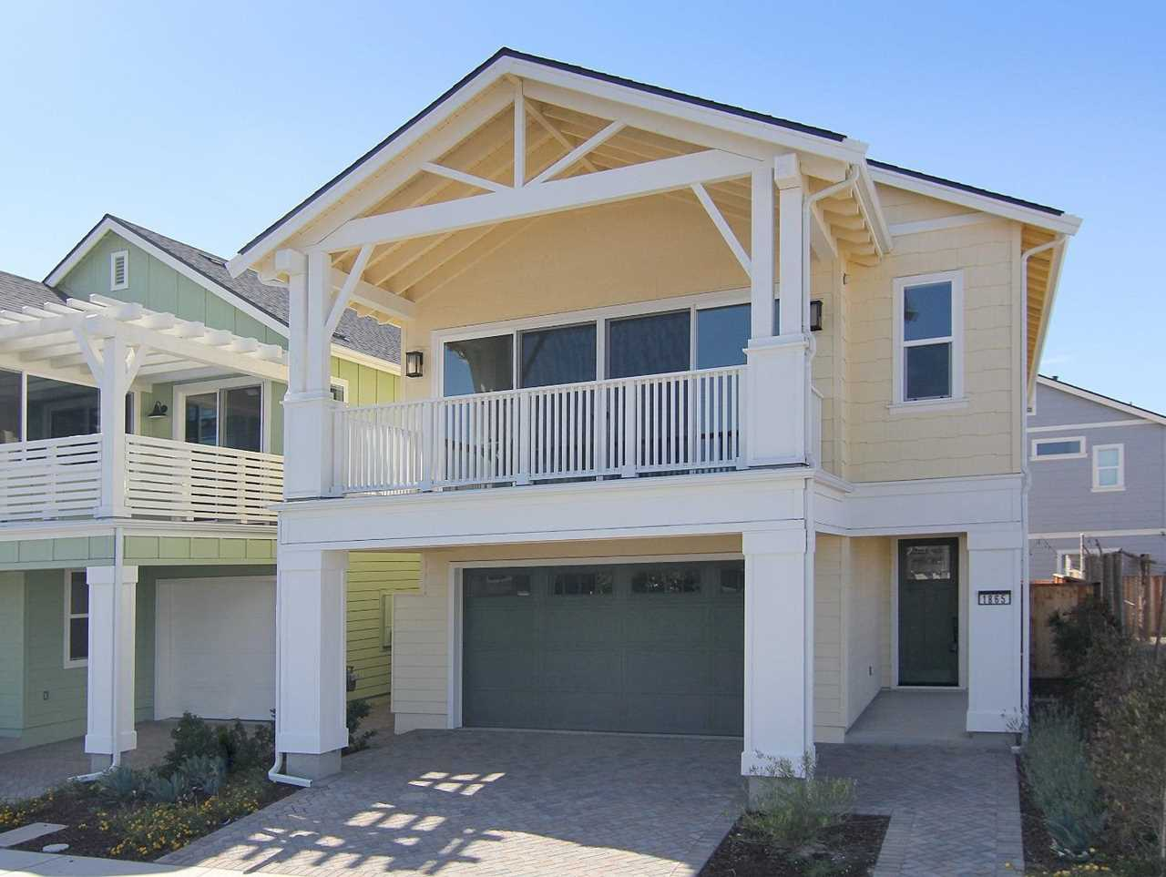 1865 Ocean View Ave,SAND CITY,CA,homes for sale in SAND CITY Photo 1