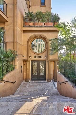 90010 Zip Code Map.4180 Wilshire Boulevard 204 Los Angeles Ca 90010 Mls 18380296