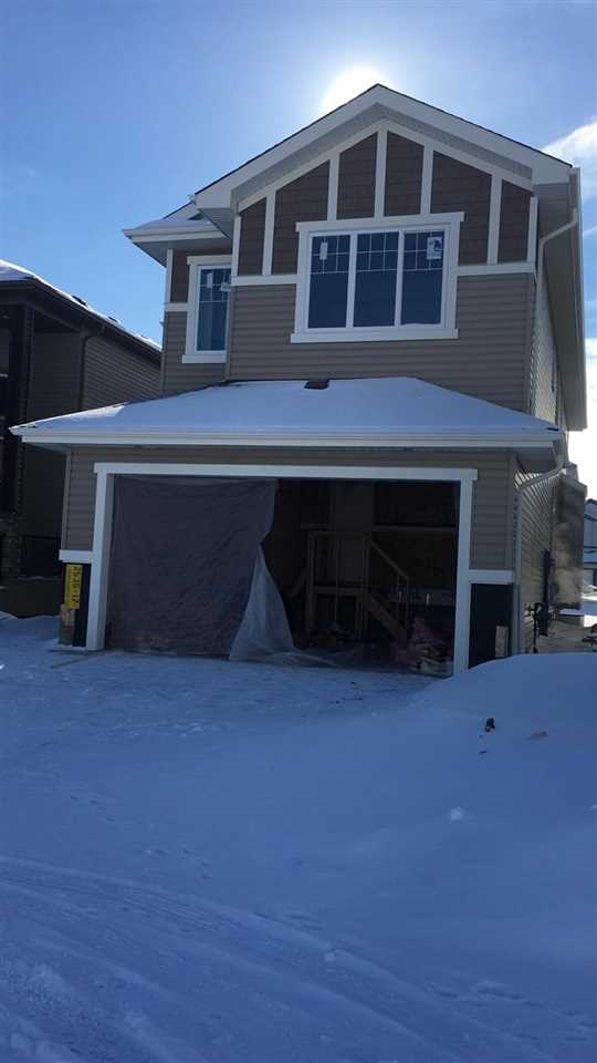 Address Not Available, Edmonton | MLS® E4143339 Photo 1