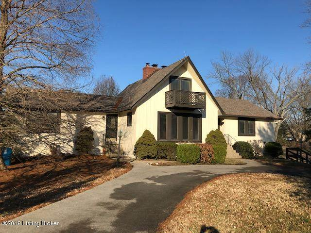 13903 N Bel Vista Ct Prospect, KY 40059 | MLS 1524148 Photo 1