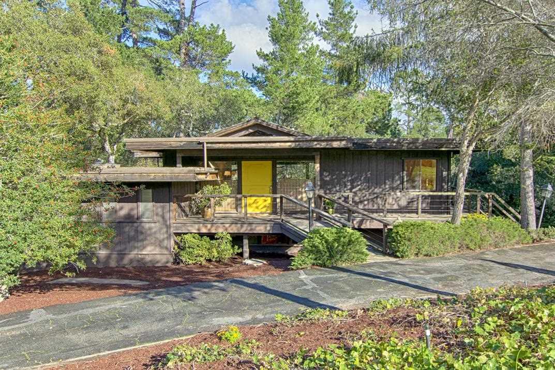 1271 Sylvan Rd,MONTEREY,CA,homes for sale in MONTEREY Photo 1