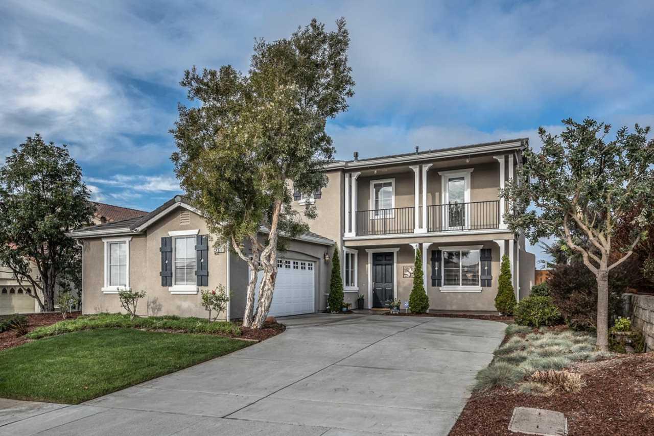 4730 Sea Ridge Ct,SEASIDE,CA,homes for sale in SEASIDE Photo 1