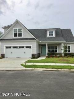 Home For Sale At 4632 Parsons Mill Drive, Castle Hayne NC in Parsons Mill Photo 1