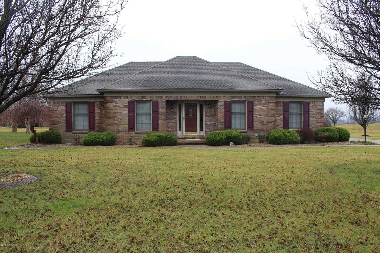 103 Lakeshore Dr Bardstown, KY 40004 | MLS 1524492 Photo 1