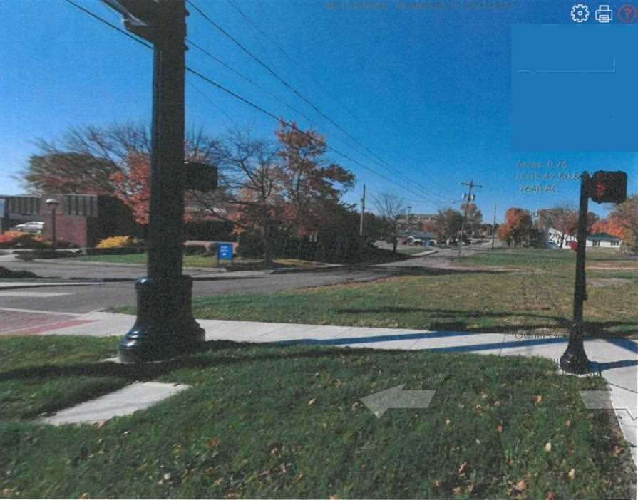 18 W Coshocton Street Johnstown, OH 43031 | MLS 219002692 Photo 1