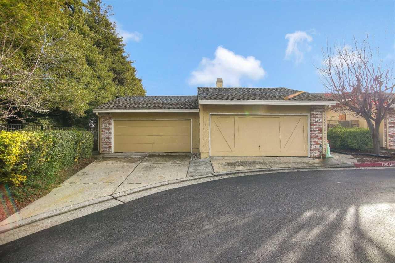 401 Sailfish Dr,APTOS,CA,homes for sale in APTOS Photo 1