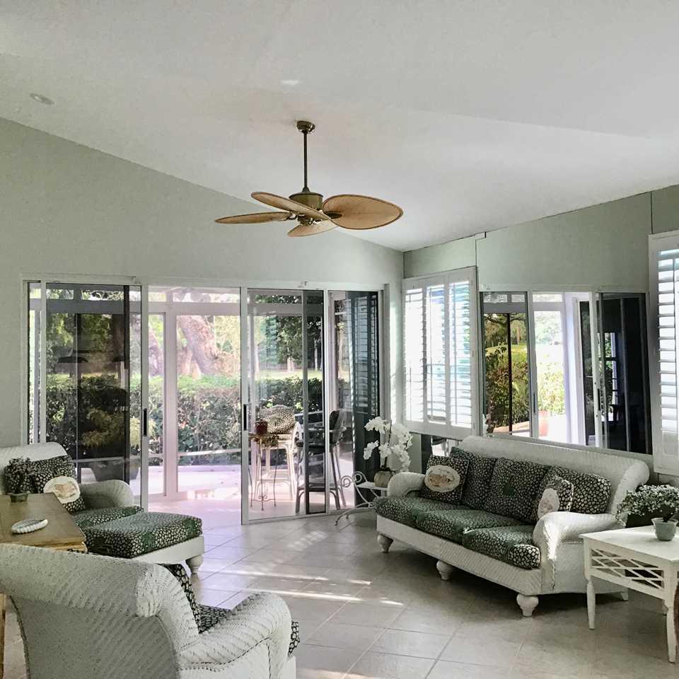 17720 Candlewood Terrace Boca Raton, FL 33487 - MLS# RX-10481885 | BocaRatonRealEstate.com Photo 1