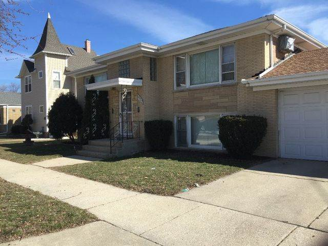 3307 Highland Ave Berwyn, IL 60402 | MLS 09887772 Photo 1