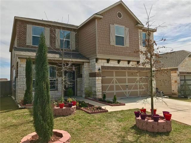 11021 Kirkoswald Rd Austin, TX 78754 | MLS 5233220