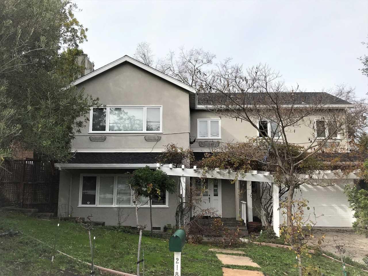 2180 Valparaiso Ave Menlo Park, CA 94025 | MLS ML81734953 Photo 1