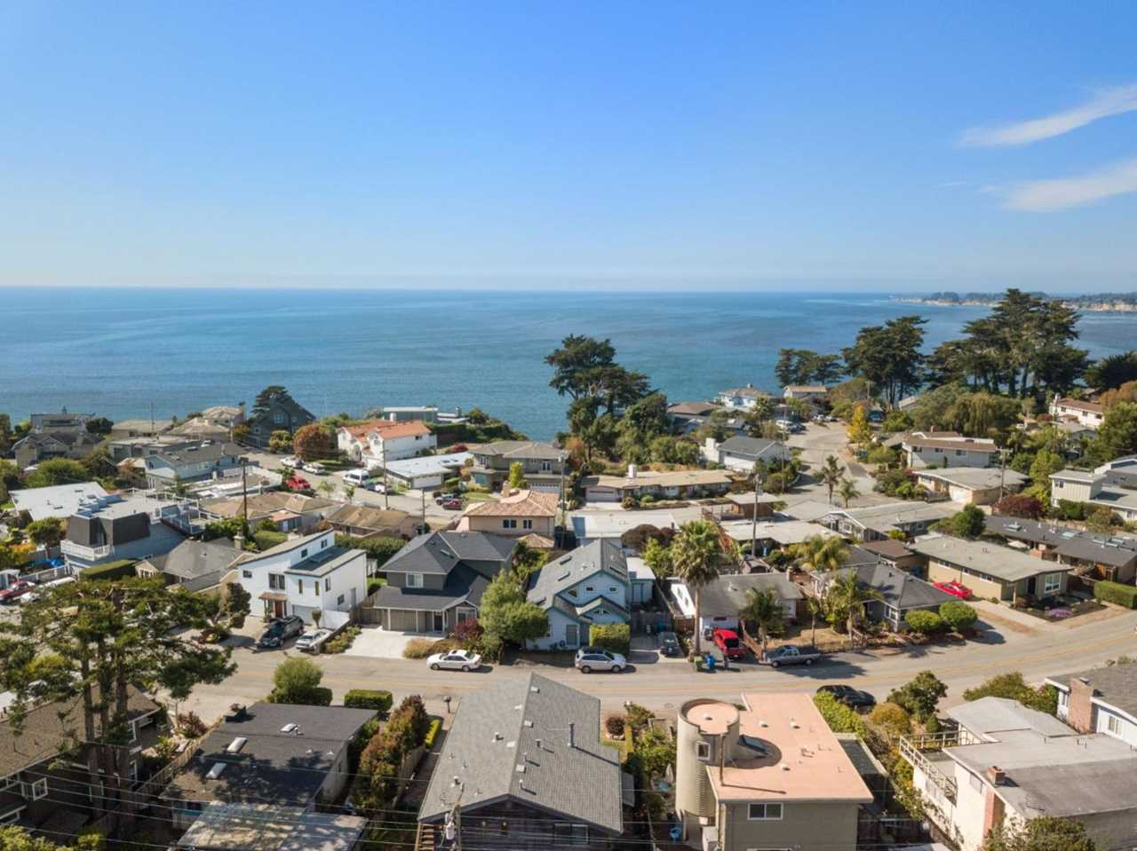 524 Middlefield Dr,APTOS,CA,homes for sale in APTOS Photo 1