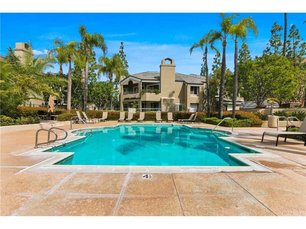 50 Baycrest Court #33 Newport Beach, CA 92660   MLS PW19009595 Photo 1
