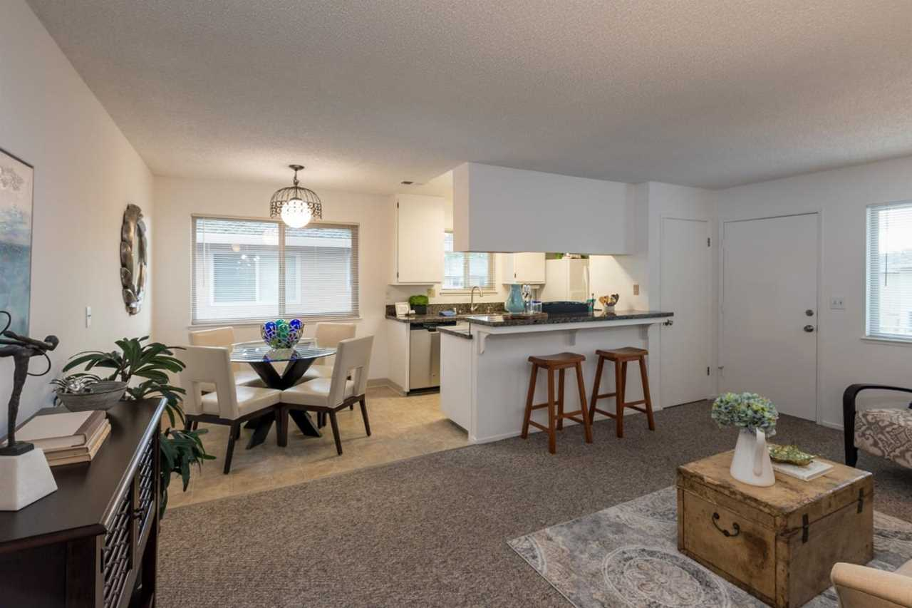 1385 45th Ave 4,CAPITOLA,CA,homes for sale in CAPITOLA Photo 1