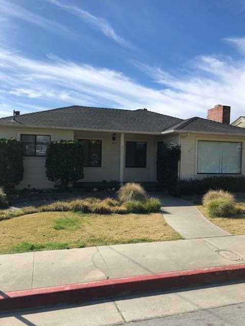 409 Martinelli St,WATSONVILLE,CA,homes for sale in WATSONVILLE Photo 1