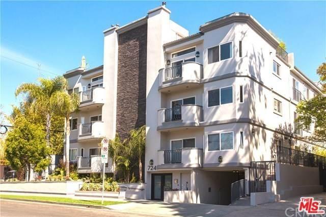 724 S Westgate Avenue #PH2, Los Angeles, CA 90049 | MLS #19441960  Photo 1