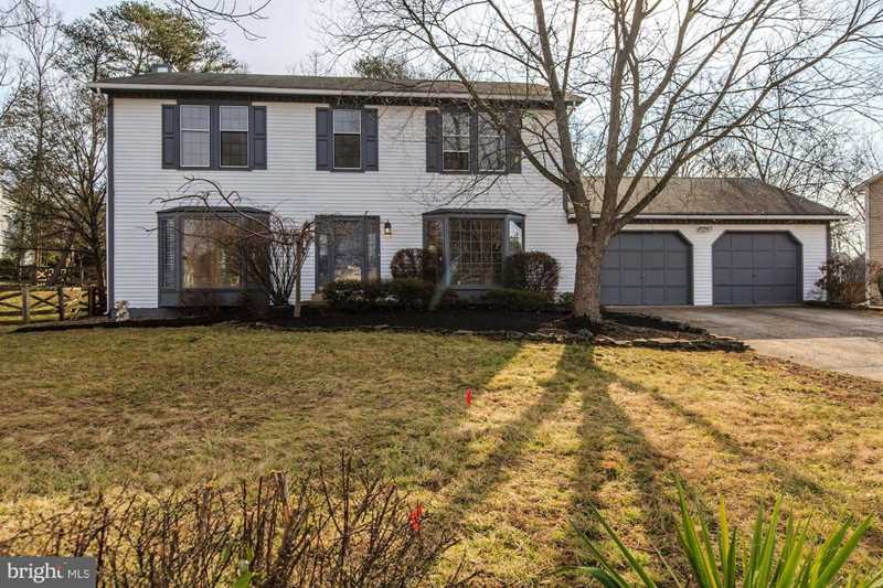 21150 Morning Way For Sale in Sterling Photo 1