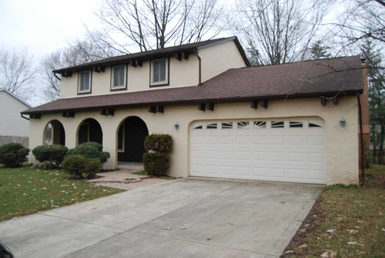 13215 Rustic Drive Pickerington, OH 43147 | MLS 218045459 Photo 1