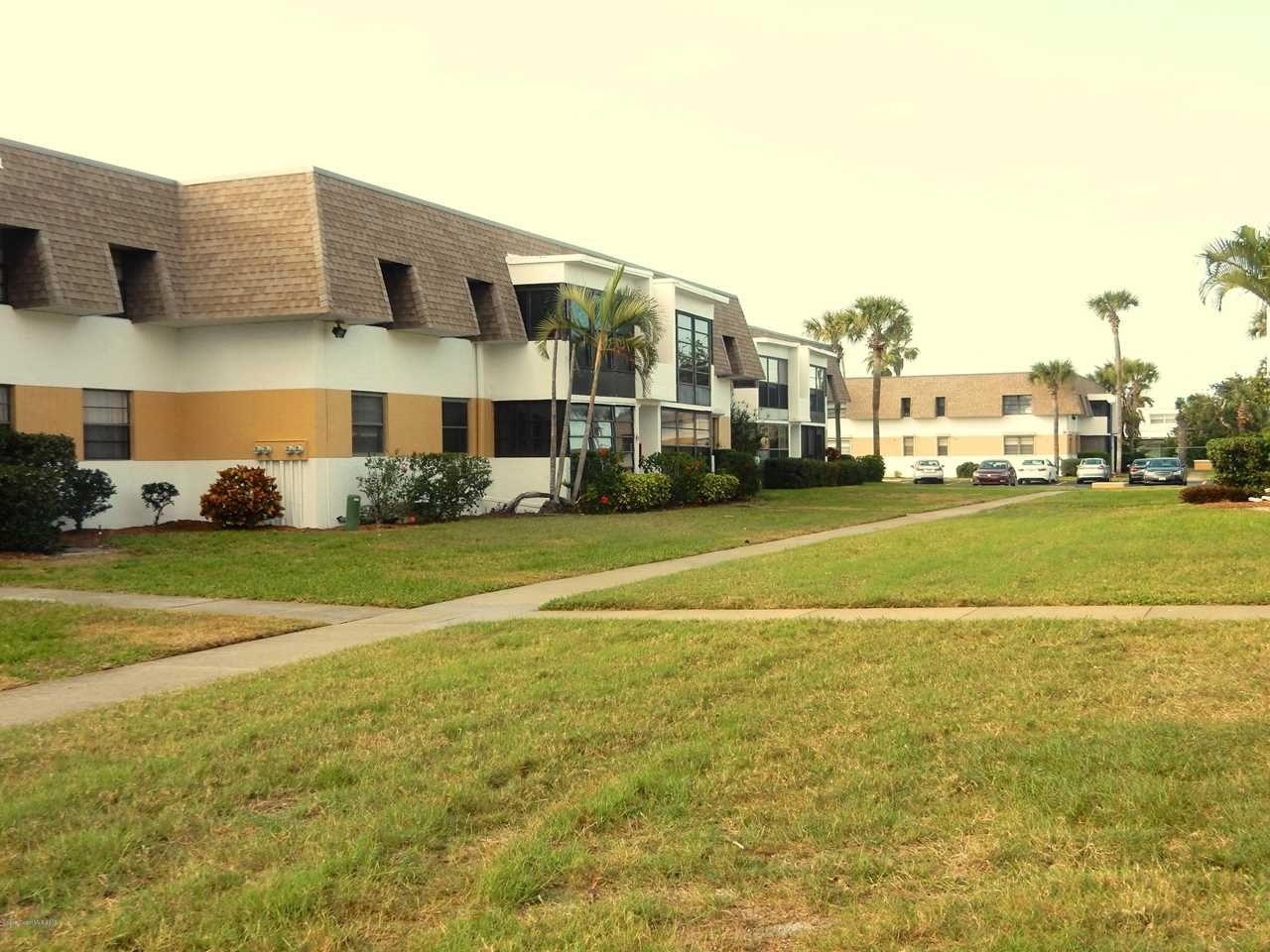 2700 N Highway A1A #11106 Indialantic, FL 32903 | MLS 839122 Photo 1