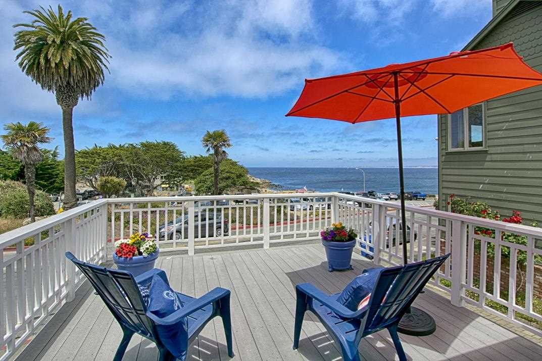 609 Ocean View Blvd,PACIFIC GROVE,CA,homes for sale in PACIFIC GROVE Photo 1