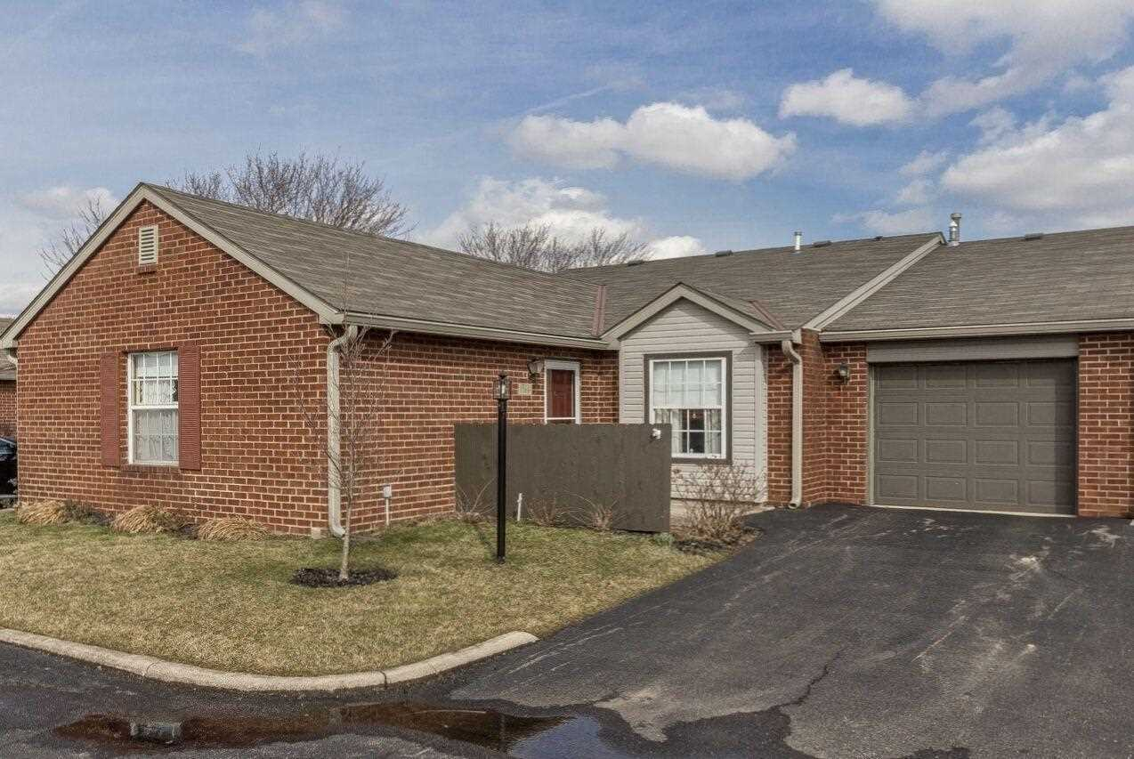 1166 Creekview Court Lancaster, OH 43130 | MLS 219006960 Photo 1