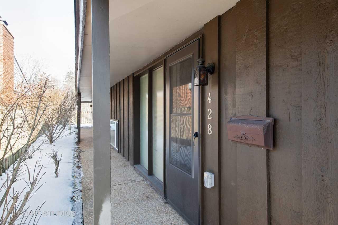 428-430 Park Ln Barrington, IL 60010 | MLS 10304254 Photo 1