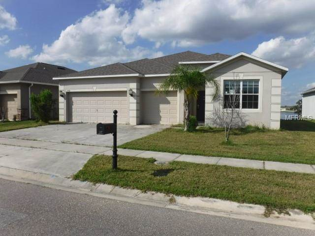 2908 Youngford Street Orlando, FL 32824 | MLS O5769219 Photo 1
