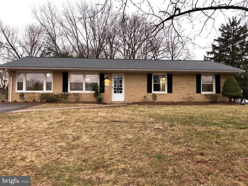1511 Sterling Blvd For Sale in Sterling Photo 1