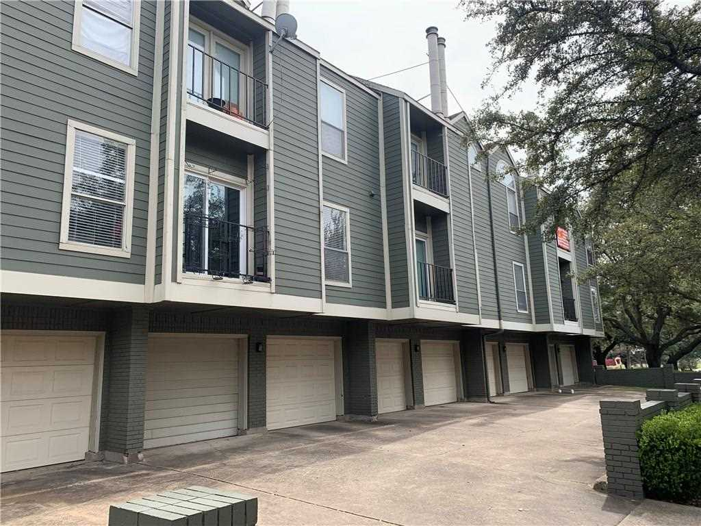 4104 Cole Dallas, TX 75205 - MLS#14041417 Photo 1