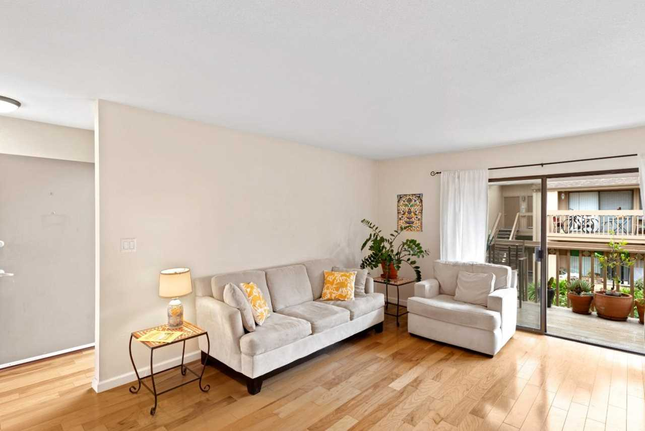 300 Glenwood Cir 253,MONTEREY,CA,homes for sale in MONTEREY Photo 1